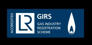 GIRS - Gas Industry Registration Scheme