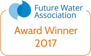Award_Winner_2017