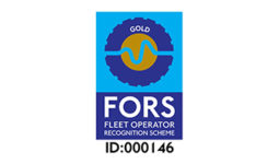 BLU-3 UPHOLDS GOLD STANDARD FORS ACCREDITATION