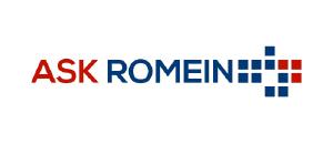 Ask Romein BV