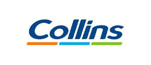 Collins Construction Ltd
