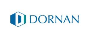 Dornan Engineering Ltd