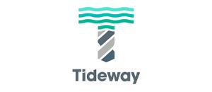 Tideway East_