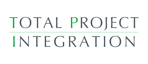 Total Project Integration