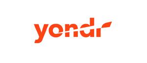 Yondr Group Ltd