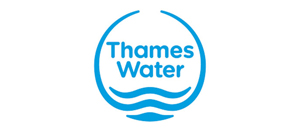 https://www.thameswater.co.uk/
