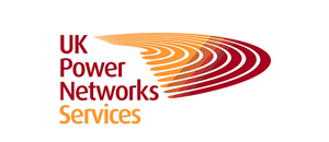 https://www.ukpowernetworksservices.co.uk/