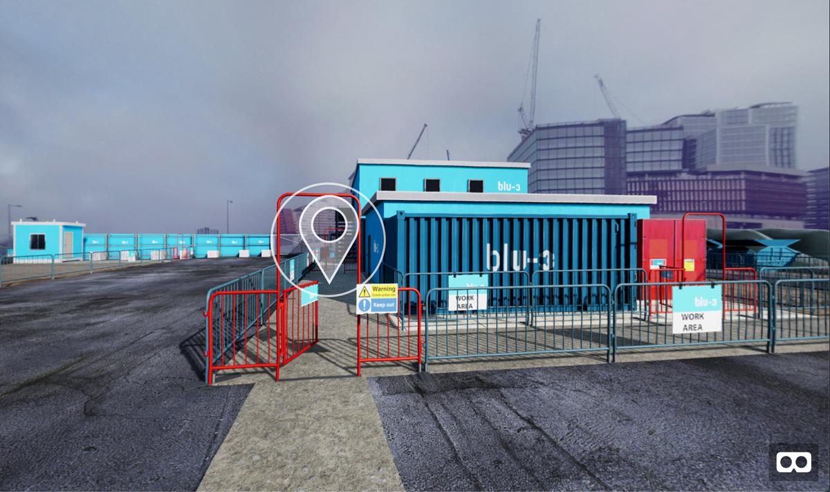 R&D-Virtual Site Modelling img 02